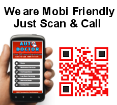 Call a Mobile Mechanic In Sydney